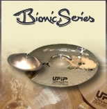 Bionic Series