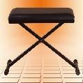 Piano ja keyboard tuolit