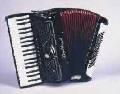 Pianoharmonikat