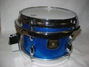 Rummut / Drums