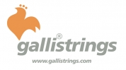 Galli Strings
