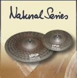 Natural Series