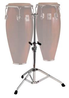 Percussiontelineet