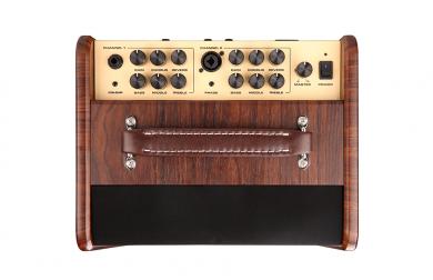 NUX AC-50 akustinen vahvistin