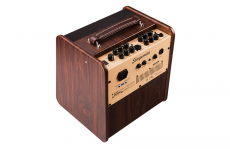 NUX AC-50 Stageman akustinen vahvistin