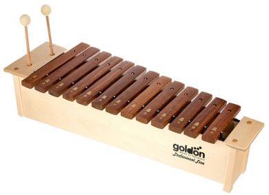Goldon sopraanoksylofoni 10200