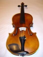 Tiziano Opera 20 1/2 viulusarja