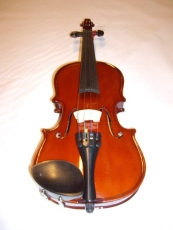 Tiziano Prelude Student 1/2 viulusarja