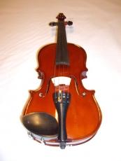 Tiziano Prelude Student 1/4 viulusarja