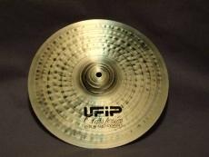 """UFIP CS-12 12"""" Splash"""