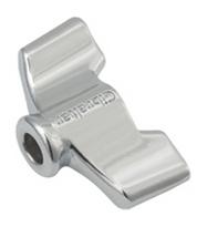 Gibraltar 13P3 6 mm siipimutteri
