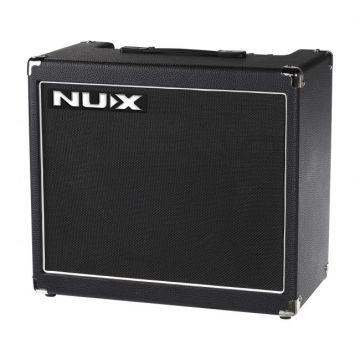 NUX Mighty 50X Vahvistin