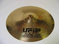 """UFIP BLS-15 15"""" Crash"""