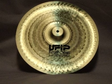 "UFIP RS-16CH 16"" China"