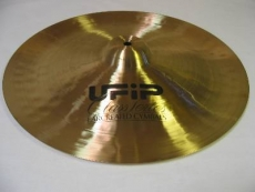 "UFIP CS-16FCH 16"" Fast China"