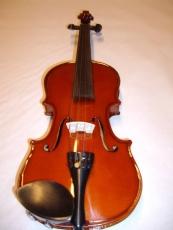 Tiziano Prelude Student 1/8 viulusarja
