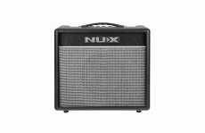 NUX Mighty 20BT langaton kitaravahvistin