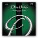 Signature 13-56 D-Tune sähkökitaran droppikielet