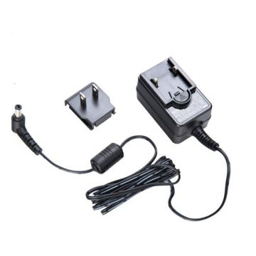 NUX ACD-006A 9V virtalähde/muuntaja