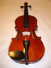 Tiziano Prelude Student 3/4 viulusarja