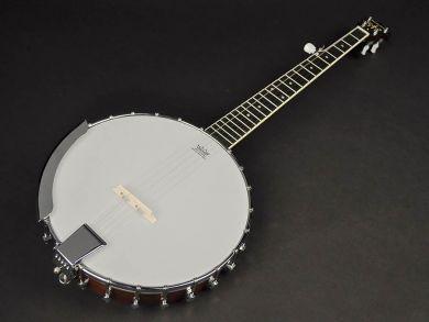 Richwood RMB-405 Master Series 5- kielinen banjo