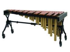 Adams Solist 4.3 octave marimba