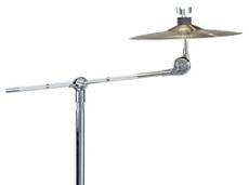 Gibraltar 4425B1 Symbaalin puomillinen kiinnikevarsi / boom cymbal arm
