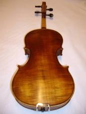 Tiziano  Opera 20 4/4 viulusarja