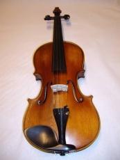 Tiziano Composer Workshop 4/4 viulusarja