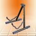 Athletic GIT-4U lattiateline sähkö- ja akustiselle kitaralle
