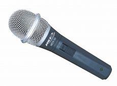BST MDX-50 Mikrofoni