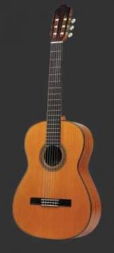 Esteve 7SM klassinen kitara