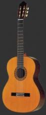 Esteve 9C klassinen kitara