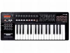 Roland A-300 Pro