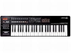 Roland A-500 Pro