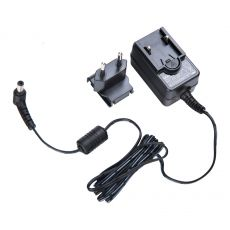 Cherub ACD-006A virta-adapteri