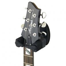 Aroma AH-85 kitaran seinäteline