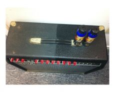 Music Nomad MN107 Amp & Case Cleaner / Conditioner