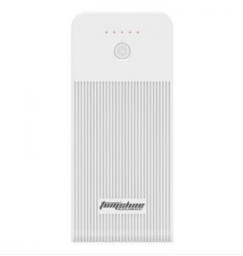 Aroma APW-05 Power Bank