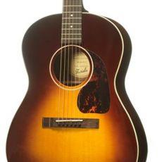 Farida OT-25VBS  Old Town teräskielinen kitara