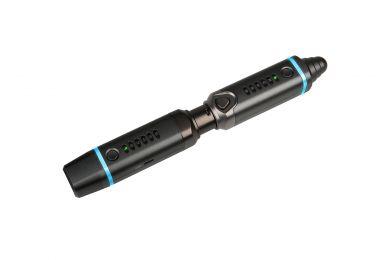 NUX B3 PLUS langaton mikrofonilähetin ja vastaanotin