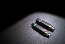 NUX B3 langaton mikrofonilähetin ja vastaanotin