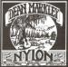 Dean Markley BALL END 2802 nylon kielet