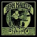 Dean Markley 2304 STEEL banjon kielet