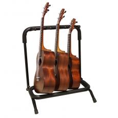 Bespeco ukuleleteline