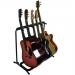 Bespeco 5-kitaran teline