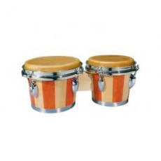 Hayman BG-402 bongot