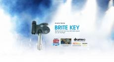 Dixon Brite Key