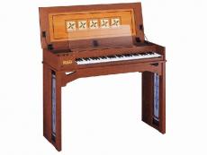 Roland C-30 cembalo