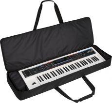 Roland CB-61RL keyboard laukku